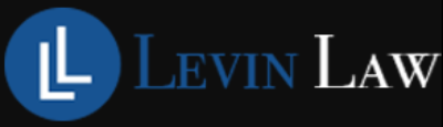 Levin Law, P.A.